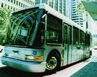 bus140x111
